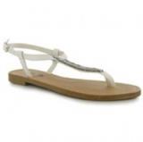 Značková letná obuv Miss Fiori empty 402a4527350