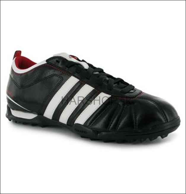 ad0b157bd7 Pánska značková športová obuv Adidas