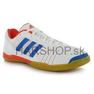 870aa4cd27 Značková obuv Adidas