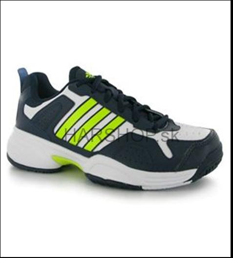 Pánska značková obuv Adidas 3559dca08aa