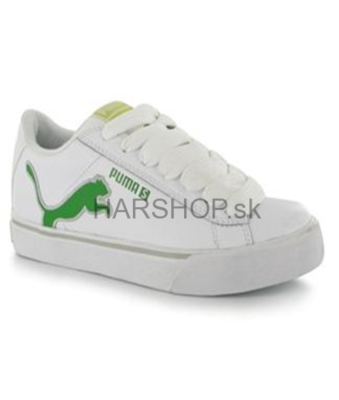 Značkové botasky Puma 2cbad733359