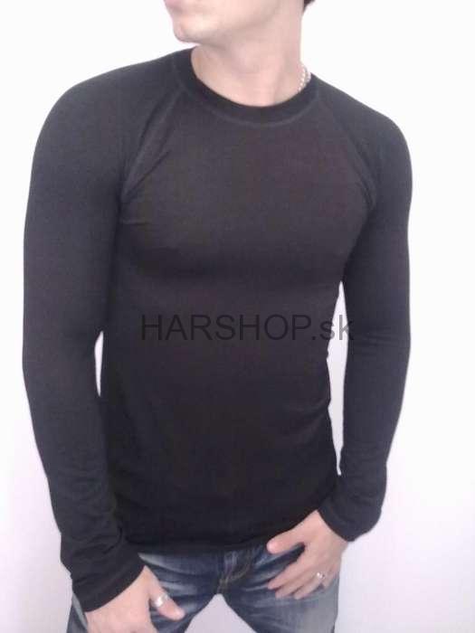 Termo tričko s dlhým rukávom c00777cefad