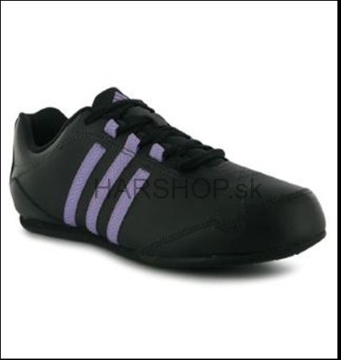 41478ef508c9 Značkové botasky Adidas