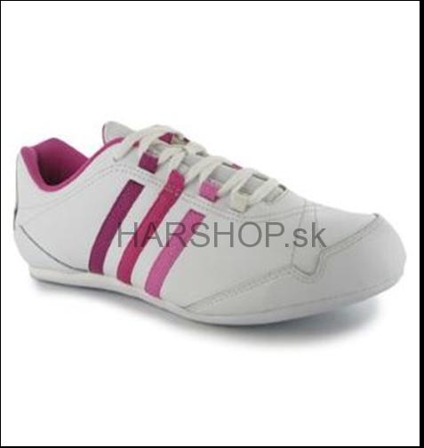 6e4284229072 Značkové tenisky Adidas