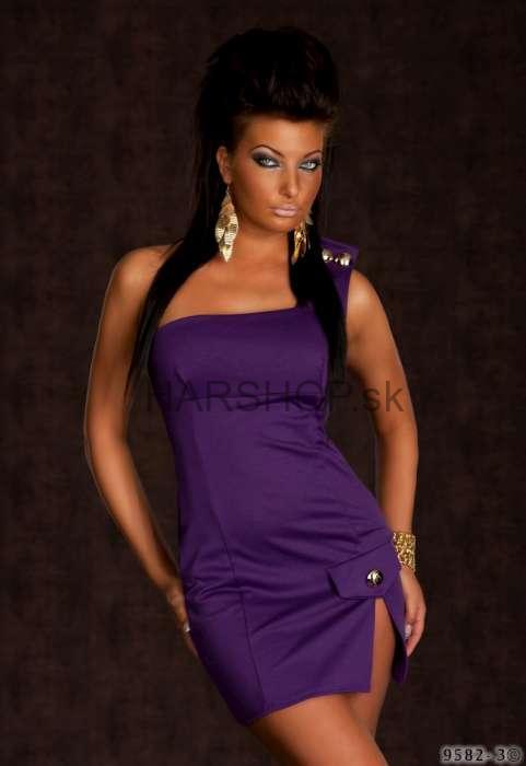 Najljepše haljine - Page 18 _vyr_500074damske-saty700