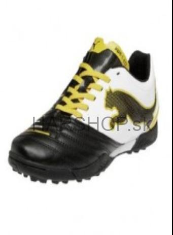 Pánska značková športová obuv Puma