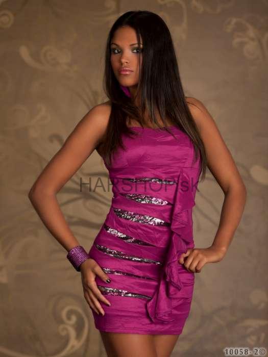 Najljepše haljine - Page 18 _vyr_500140saty700