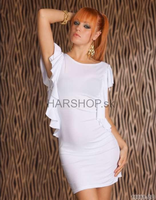 8f82e57320a8 dámske oblečenie