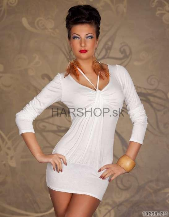 282fac0b5a08 dámske oblečenie