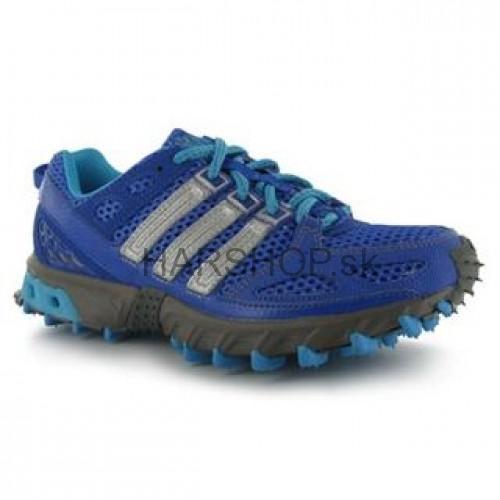 adidas Kanadia 4 Ladies Trail Running Obuv 6837bd6ee67