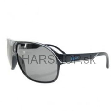 8f4d429dc Značkové slnečné okuliare Lee Cooper