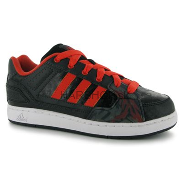 Značkové botasky Adidas 6963d4f4635