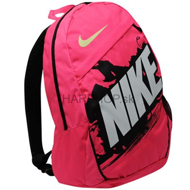 3036fad027 Značkový ruksak Nike