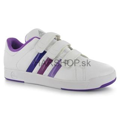 Botasky Adidas Dámske Lacné ray-on.cz 75cc4dbef05
