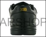 2112d28aaef6 Pánska značková zimná obuv Karrimor