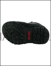 ebbf127771f8 Značková zimná obuv Karrimor