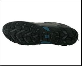 Zimné značkové topánky Campri 1d58a604b49