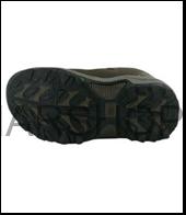 Značková zimná obuv Stormlite 7911b6f4832