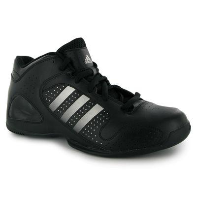 Adidas 3 Series 09 M empty d98dd3d9246