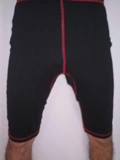 Spodné prádlo a Čiapky b684911877f