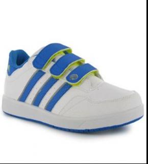 dámska športová obuv - kabelka